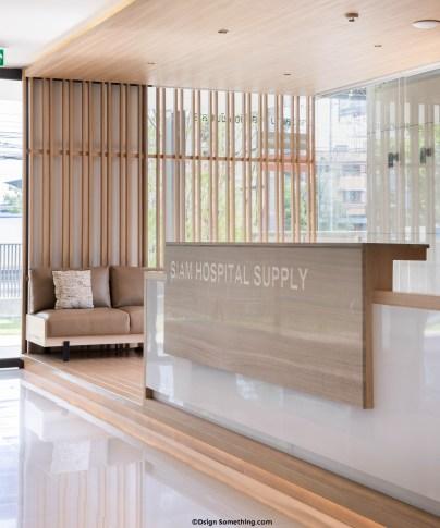 Siam Hospital Supply -13