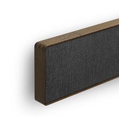 beosound-stage-wood_48669660418_o