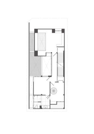 บ้านและสวน-03