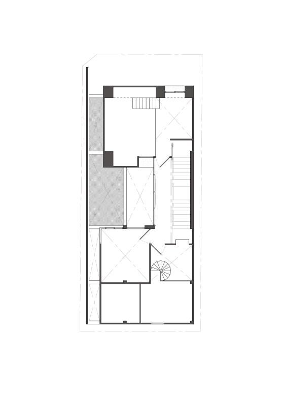 บ้านและสวน-04