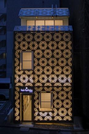 shinjuku-miyabi-guest-house-tokyo-h091219-k10