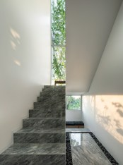 INT_Stair case03