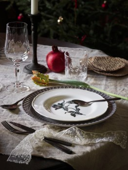18 table setting