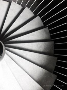 Modena_stair detail3