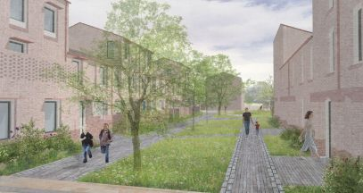 city-of-york-council-housing-delivery-programme-mikhail-riches-architecture-residential-uk_dezeen_1704_col_2
