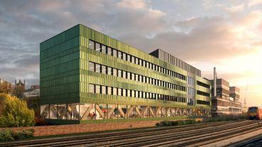 fcbs-feilden-clegg-bradley-studios-zero-carbon-office-london_dezeen_2364_col_1-1536x864