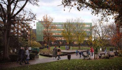 fcbs-feilden-clegg-bradley-studios-zero-carbon-office-london_dezeen_2364_col_3