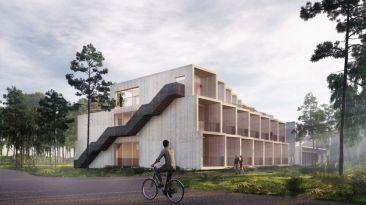 gsh-3xn-hotel-sustainable-architecture_dezeen_2364_hero-1536x864