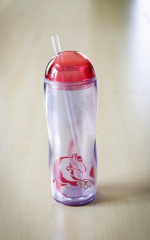 Dome Horse Chinese New Year _16oz_ราคา 480 บาท