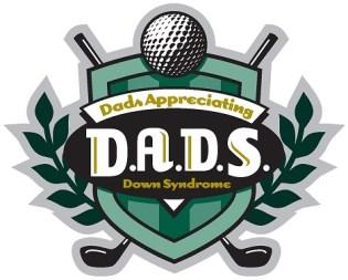 DADS_Golf_Emblem