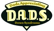 DADSR