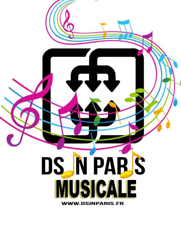 DIP-MUSICALE