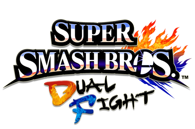 smash_dual_fight