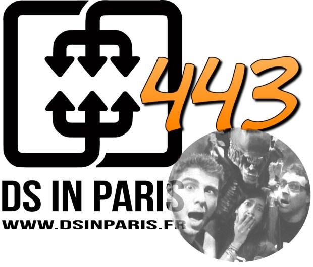 DiP 443