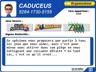 DSIPEDEX_caduceus