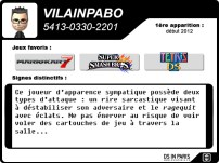 DSIPEDEX_vilainpabo