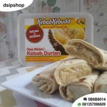 kebab-durian.jpg.jpg