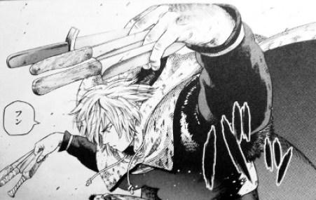 https://i2.wp.com/dsk.mods.jp/blog/manga/photo/saga06.jpg?resize=451%2C285