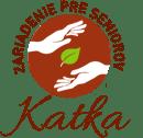 Zariadenie pre seniorov Katka