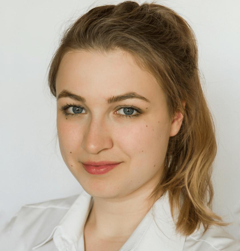Ewa Sobolewska