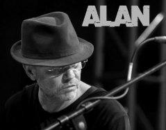 ALAN-CLARK