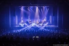 Dire Straits Legends Concert_Teatro della Luna_22.05.2014@L_27