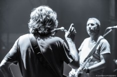 Dire-Straits-Legends-Concert_Teatro-della-Luna_22.05.2014@Laura-Bianca-Photographer_2