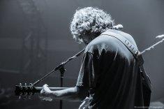 Dire-Straits-Legends-Concert_Teatro-della-Luna_22.05.2014@Laura-Bianca-Photographer_27