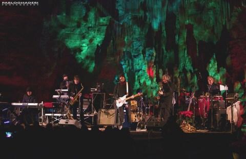 bandstage2hd
