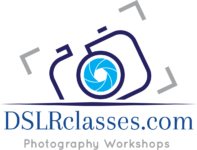 DSLRClasses.com Photography classes