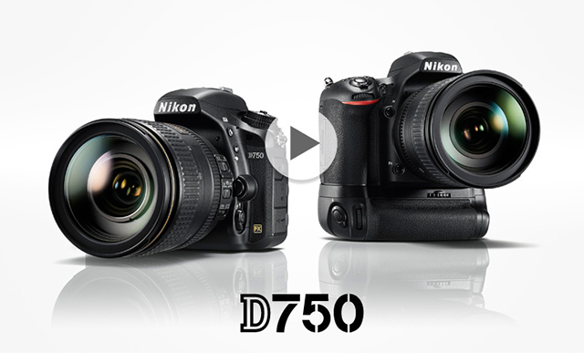 d750_issue