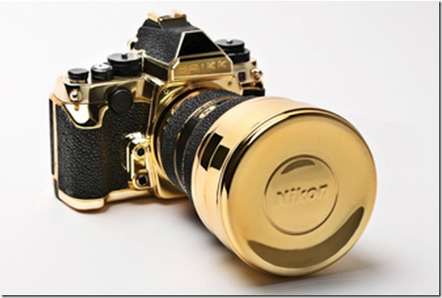 nikon_golden_df_01