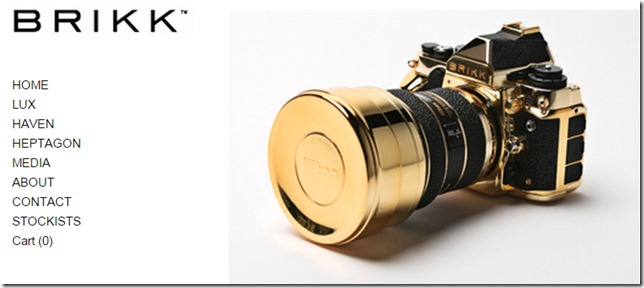 nikon_golden_df_04