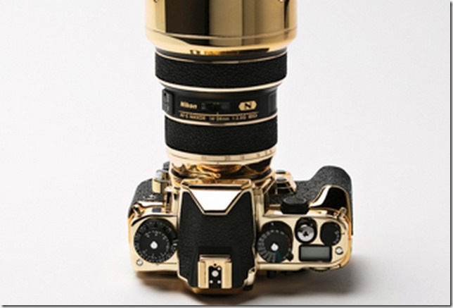 nikon_golden_df_06