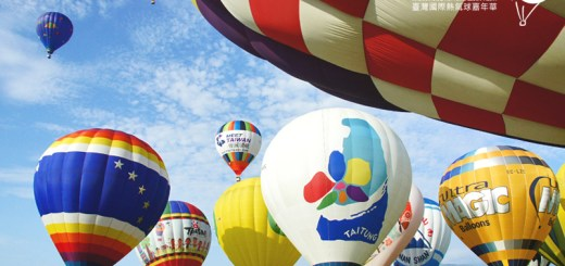 balloon_03