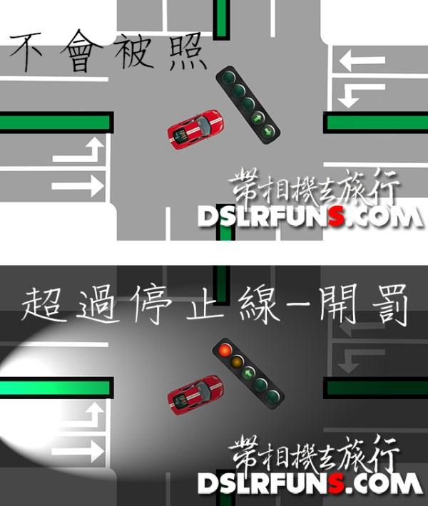 cross-stop-line03