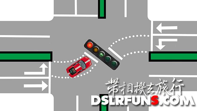 cross-stop-line
