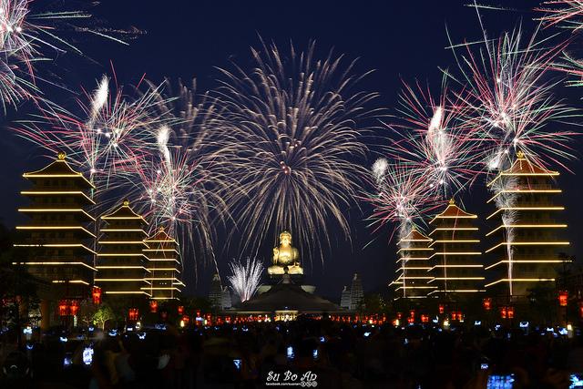 photo credit: 蘇柏安(Su Bo-An) via photopin cc