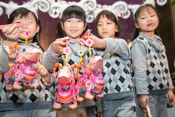 2015-taipei-lantern-festival-03