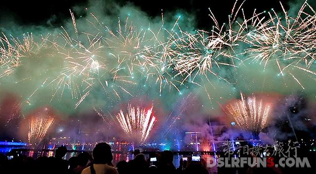 love_river_firework_640