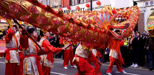 photo credit: Chinese-New-Year-2014-London-DSCF0916 via photopin (license)