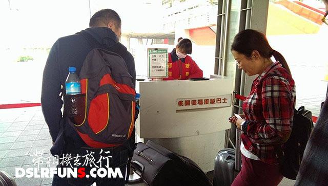 airport-feeder-bus_4