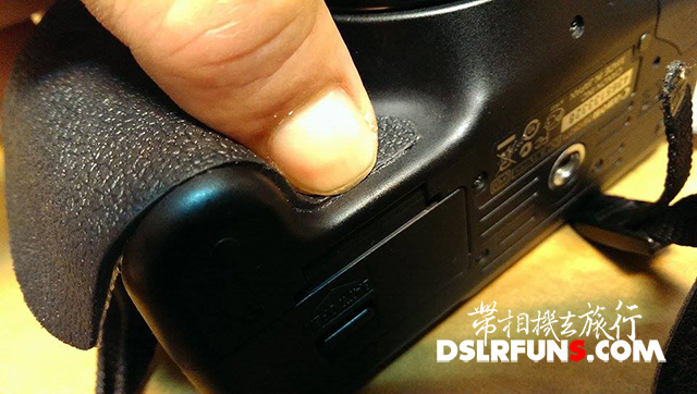 handgrip-skin (7)