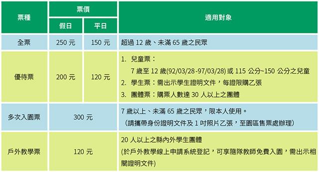 ticket_price01