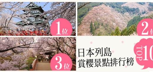 japan-sakura-top