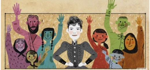 Nellie Bly-4