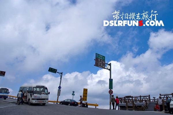 hehuan-du-juan (8)