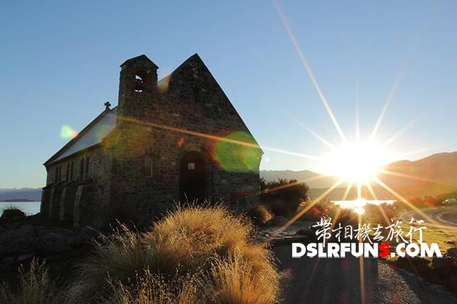 lake-tekapo-church (12)