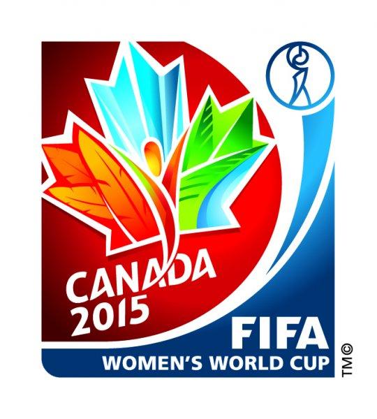 2015-fifa-world-cup