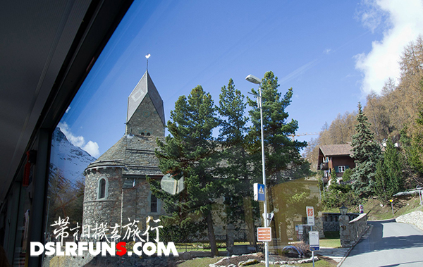 St_Moritz (2)